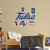 Tulsa Wall Decorations