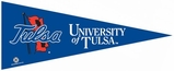 Tulsa Merchandise Gifts and Clothing