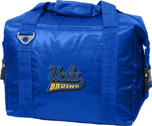 UCLA 12 Pack Cooler