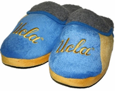 UCLA 2012 Sherpa Slide Slippers