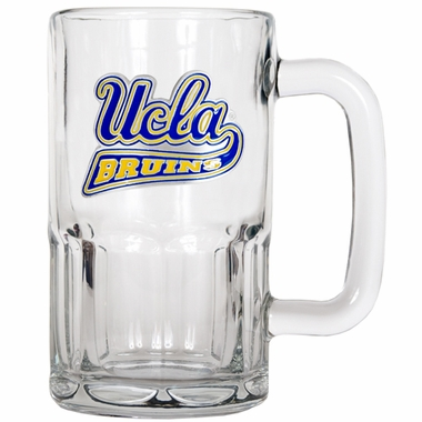 UCLA 20oz Root Beer Mug