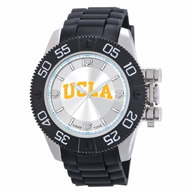 UCLA Beast Watch