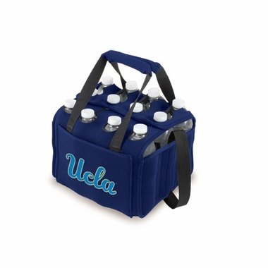 UCLA Beverage Buddy (12pk) (Navy)