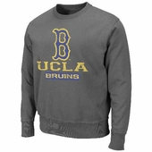 UCLA Men's Clothing
