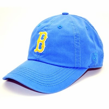 UCLA Crew Adjustable Hat