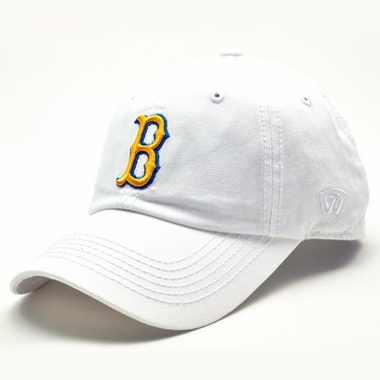 UCLA Crew Adjustable Hat (Alternate Color)