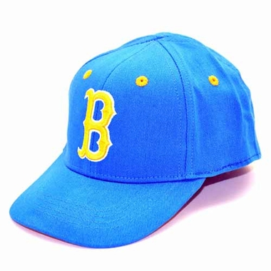 UCLA Cub Infant / Toddler Hat