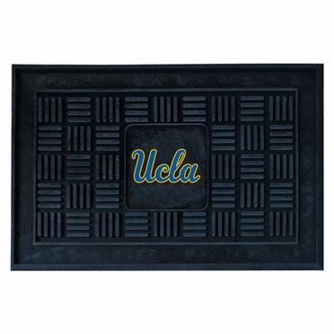 UCLA Heavy Duty Vinyl Doormat