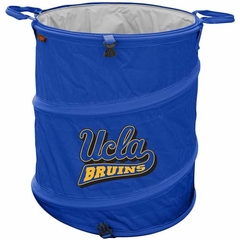 UCLA Light Duty Trash Can