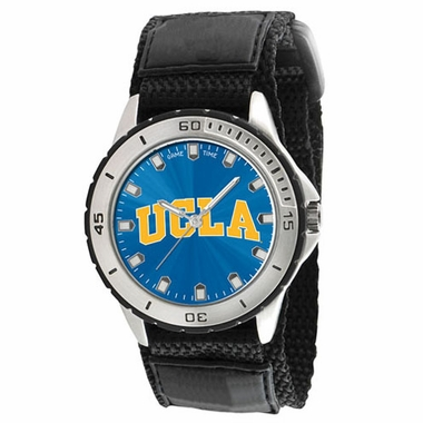 UCLA Mens Veteran Watch