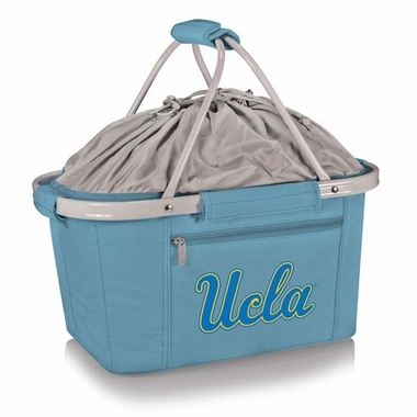 UCLA Metro Basket (Sky Blue)