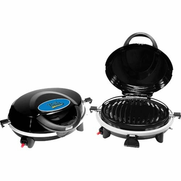 UCLA Portable Tailgating Grill