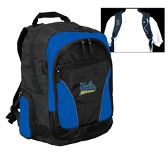 UCLA Stealth Backpack