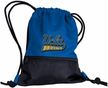 UCLA String Pack