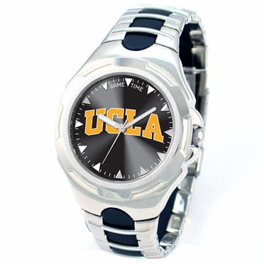 UCLA Victory Mens Watch