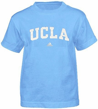 UCLA YOUTH Sideline Practice T-Shirt