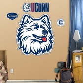University of Connecticut Wall Decorations