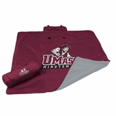 Umass Bedding & Bath
