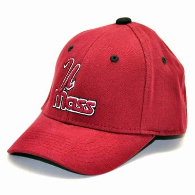 Umass Cub Infant / Toddler Hat