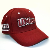 Umass Hats & Helmets