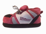 Umass Men's Clothing
