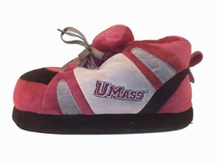Umass UNISEX High-Top Slippers