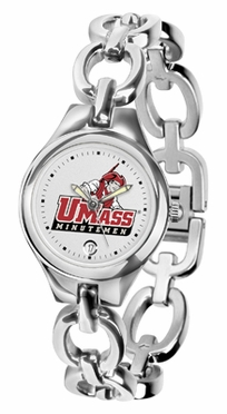 Umass Women's Eclipse Watch