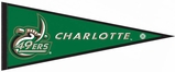 UNC Charlotte Merchandise Gifts and Clothing