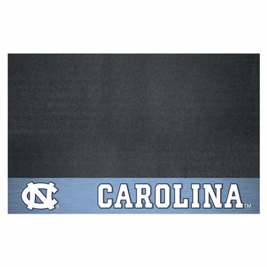 North Carolina Grill Mat