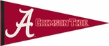 University of Alabama Crimson Tide Merchandise Gifts and Clothing