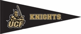 University of Central Florida Knights Merchandise Gifts and Clothing
