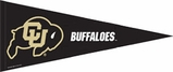 University of Colorado Buffaloes Merchandise Gifts and Clothing