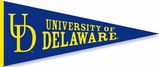 University of Delaware Blue Hens Merchandise Gifts and Clothing