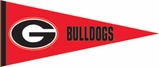 University of Georgia Bulldogs Merchandise Gifts and Clothing