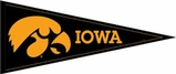 University of Iowa Hawkeyes Merchandise Gifts and Clothing