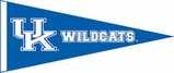 University of Kentucky Wildcats Merchandise Gifts and Clothing