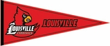 University of Louisville Cardinals Merchandise Gifts and Clothing
