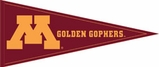 University of Minnesota Golden Gophers Merchandise Gifts and Clothing