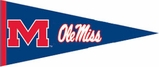 University of Mississippi Rebels Merchandise Gifts and Clothing