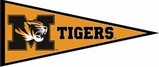 University of Missouri Tigers Merchandise Gifts and Clothing