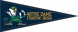 University of Notre Dame Fighting Irish Merchandise Gifts and Clothing
