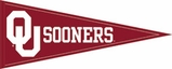 University of Oklahoma Sooners Merchandise Gifts and Clothing