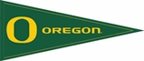 University of Oregon Ducks Merchandise Gifts and Clothing