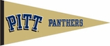 University of Pitt Panthers Merchandise Gifts and Clothing