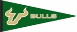 University of South Florida Merchandise Gifts and Clothing
