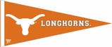 University of Texas Longhorns Merchandise Gifts and Clothing
