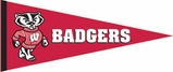 University of Wisconsin Badgers Merchandise Gifts and Clothing