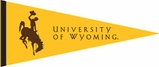University of Wyoming Merchandise Gifts and Clothing