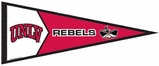 UNLV Merchandise Gifts and Clothing