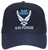 US Air Force Hats & Helmets